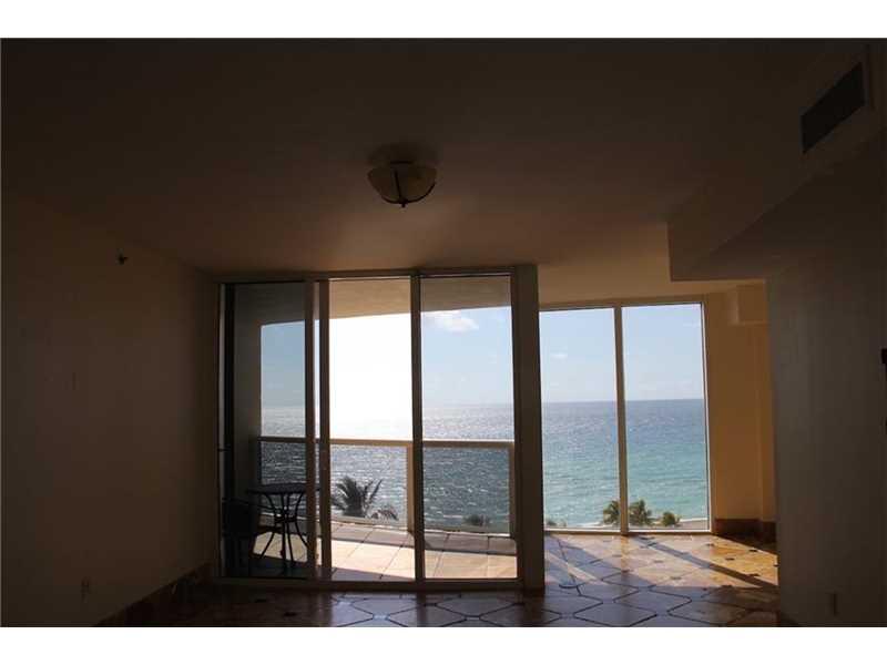 , Sunny Isles Beach, FL 33160