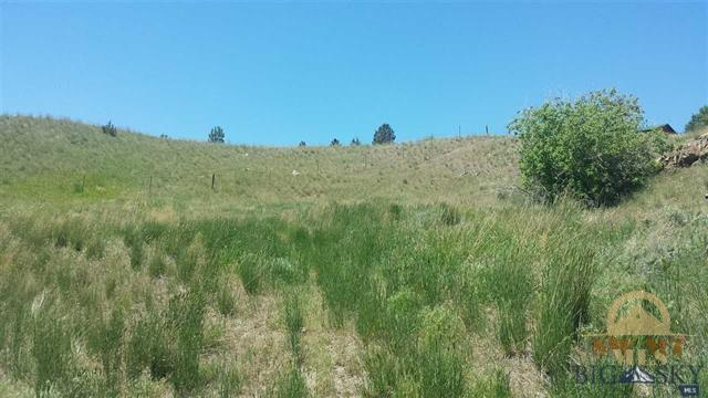 515 E Montana, Livingston, MT 59047