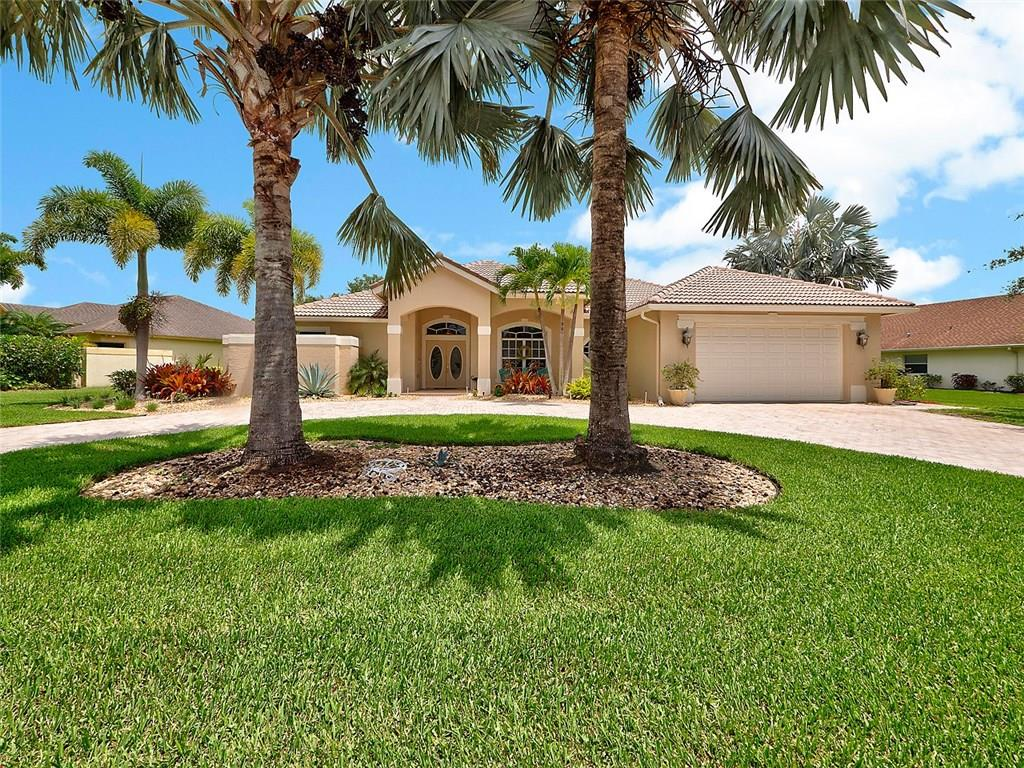 2193 SW Mainsail Terrace, Stuart, FL 34997