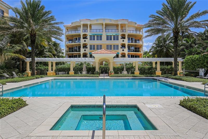 2141 GULF OF MEXICO DRIVE 4, LONGBOAT KEY, FL 34228