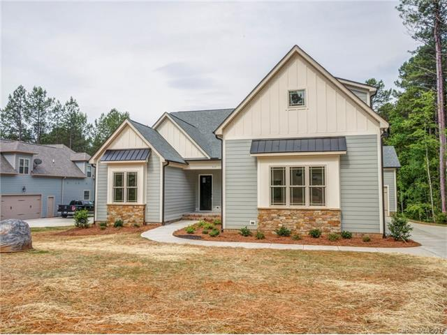 310 McCrary Road 24, Mooresville, NC 28117