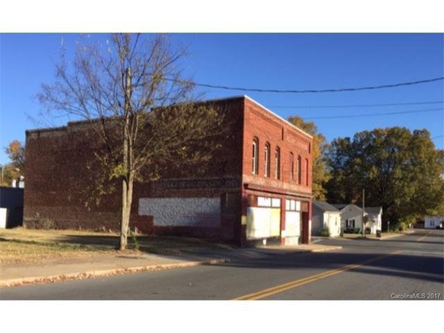 1125 Belmont Avenue, Charlotte, NC 28205