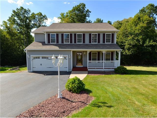 20 Jeanetti Dr, Derby, CT 06418