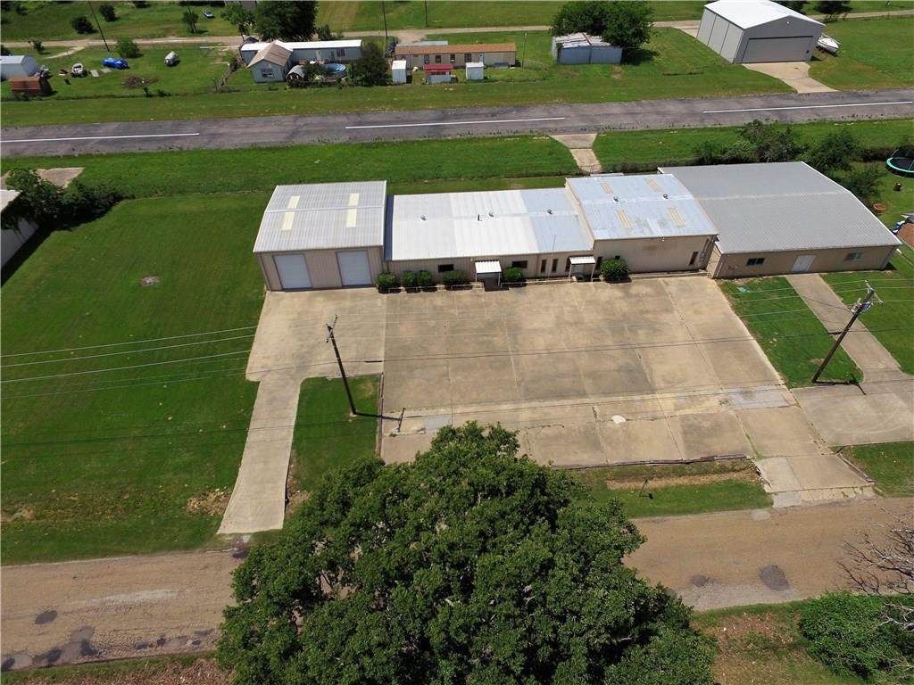 1147 Harbor Point Road, Gun Barrel City, TX 75156