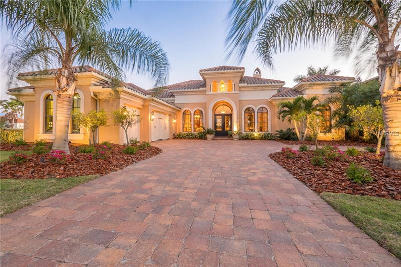 parrish florida homes for sale