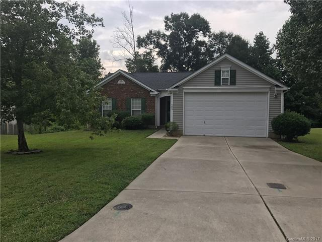 105 Clairwood Drive, Mount Holly, NC 28120