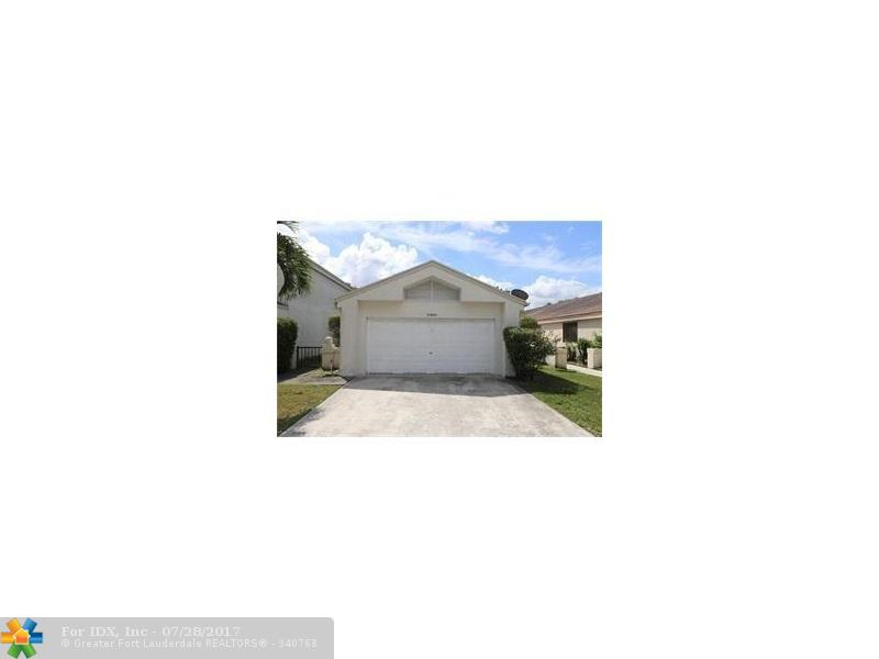 3360 NW 21st Ct, Coconut Creek, FL 33066