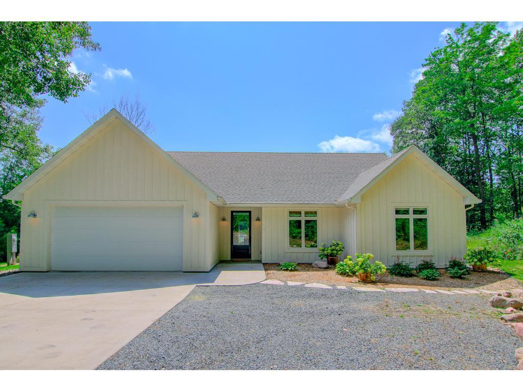 1385 Bay View Drive C, Saint Croix Falls, WI 54024