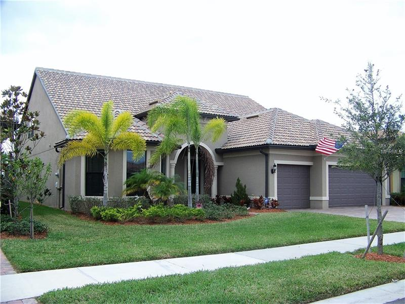 13873 NEVIANO STREET, VENICE, FL 34293