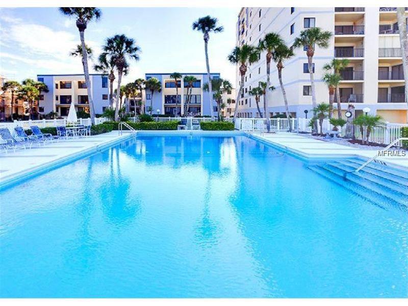 700 GOLDEN BEACH BOULEVARD 115, VENICE, FL 34285