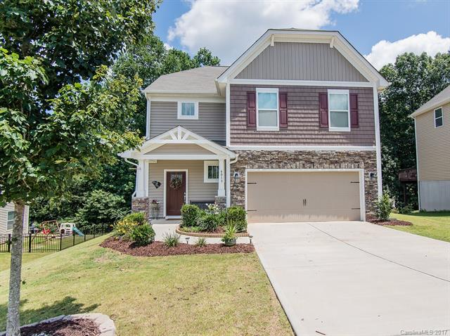 4019 Bridgepoint Drive, Fort Mill, SC 29715