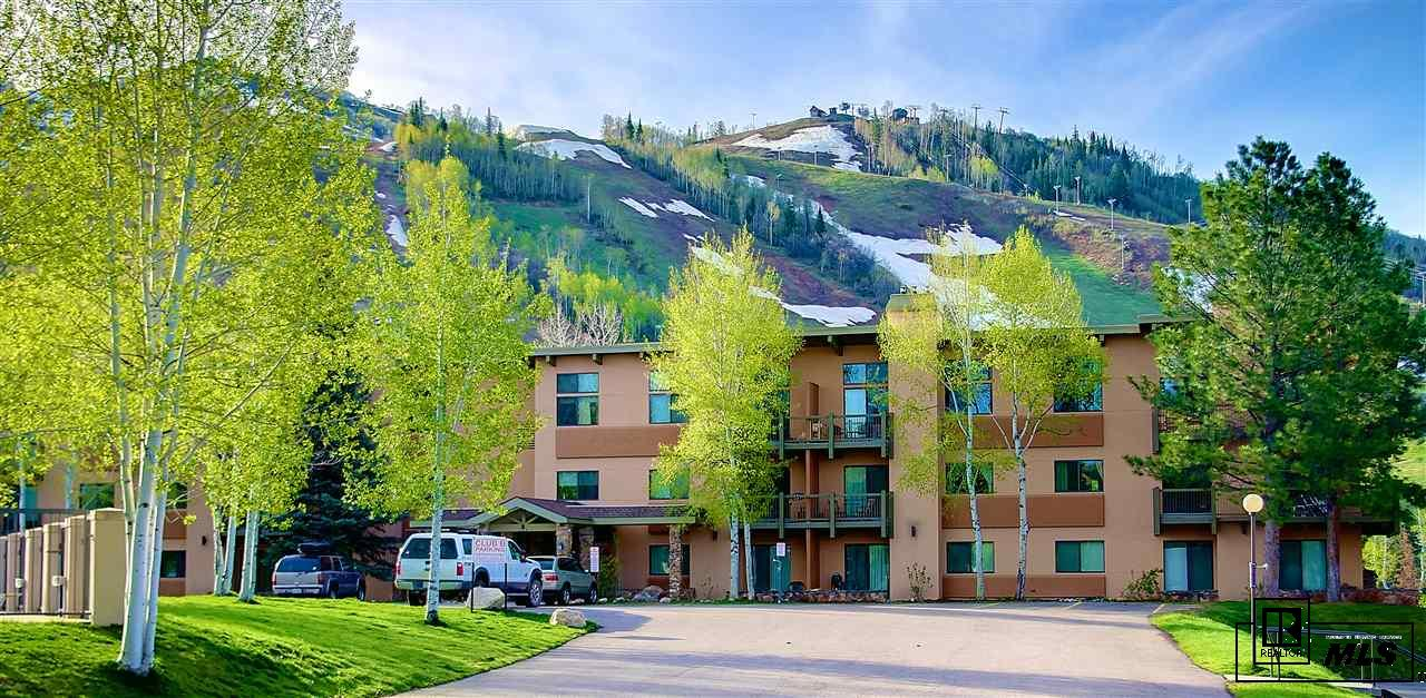 2375 Storm Meadows Drive, Steamboat Springs, CO 80487