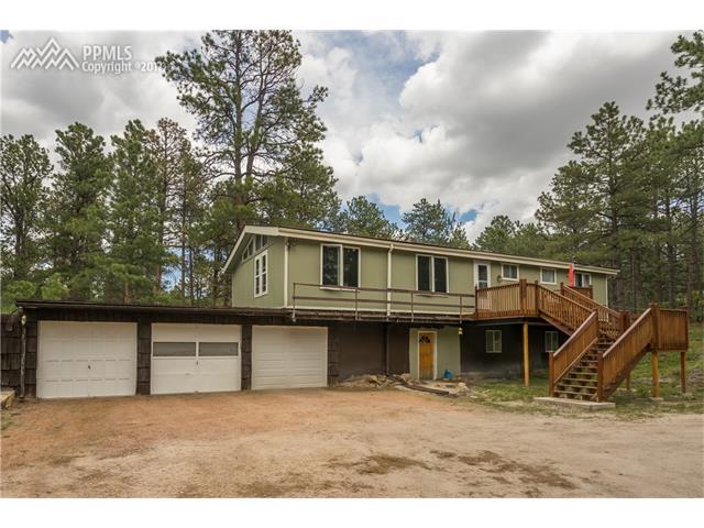 4320 Vale Road, Colorado Springs, CO 80908
