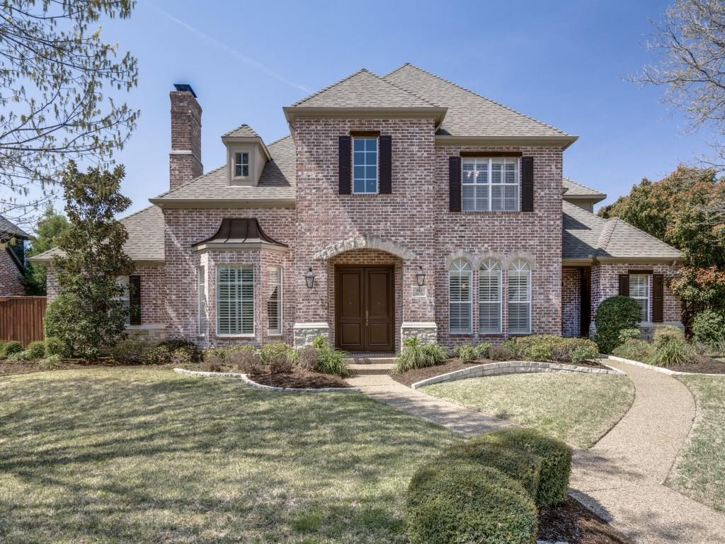 503 Country Lane, Coppell, TX 75019