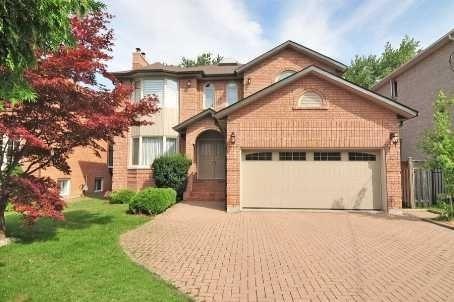 280 Kingsdale Ave, Toronto, ON M2N 3X4