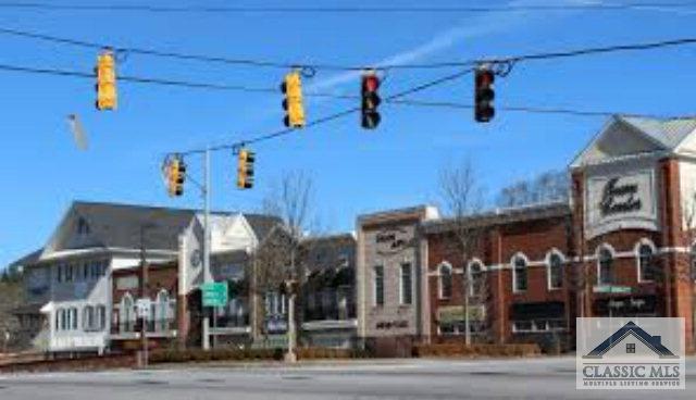 2 S. Main St 110, Watkinsville, GA 30677