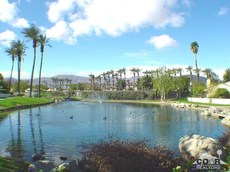 44129 Elba Court, Palm Desert, CA 92260