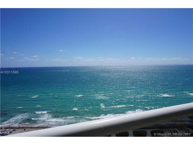 1800 S Ocean Dr 2001, Hallandale, FL 33009
