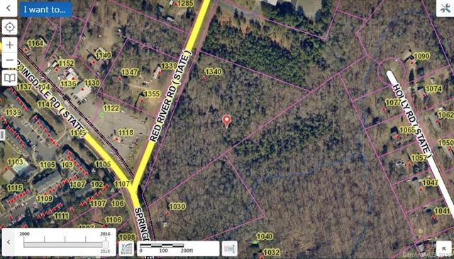 1340 Red River Road, Rock Hill, SC 29730