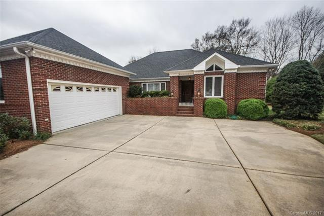 3577 Cedarfield Court NW, Concord, NC 28027