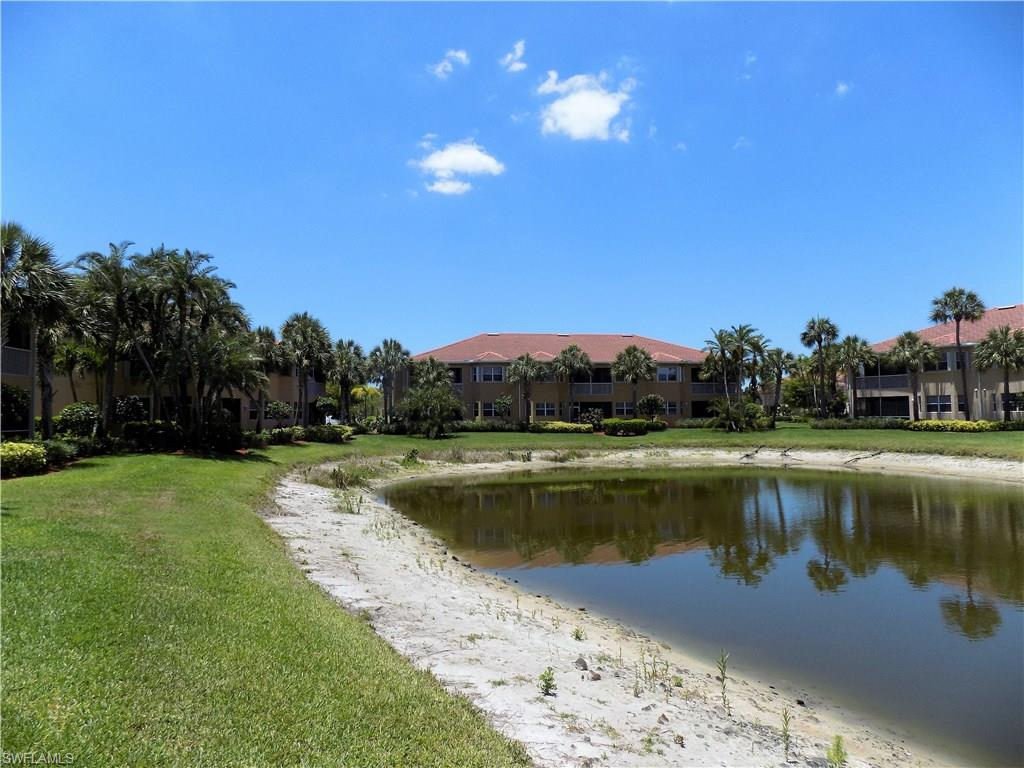 3131 Sea Trawler BEND 2003, NORTH FORT MYERS, FL 33903