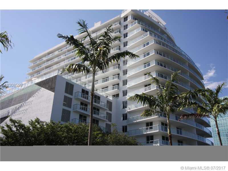 4250 BISCAYNE BLVD 1216, Miami, FL 33137