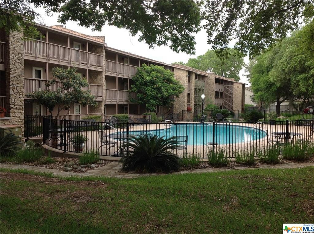 2 Cliffhouse 214, Belton, TX 76513