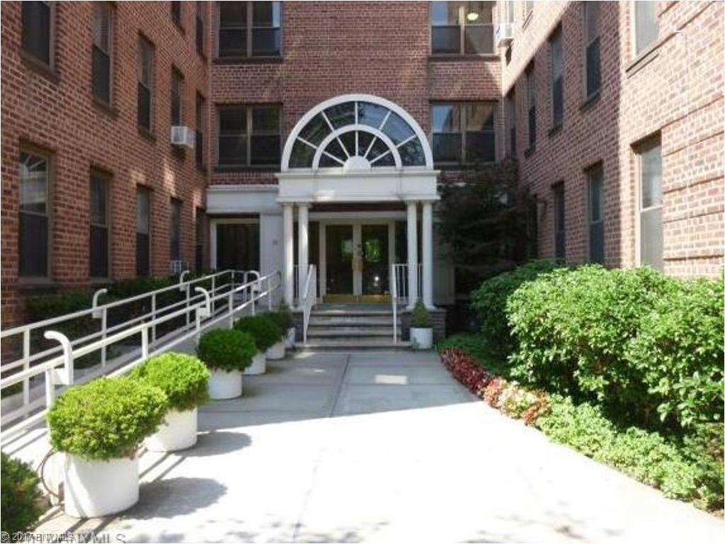 2170 Brigham Street 1E, Brooklyn, NY 11229