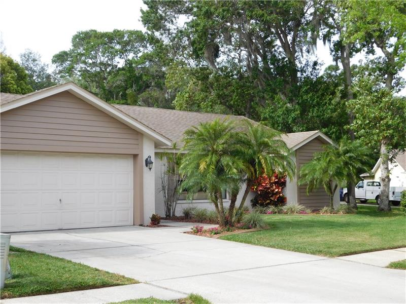 2181 RIVERS BEND COURT, CLEARWATER, FL 33763