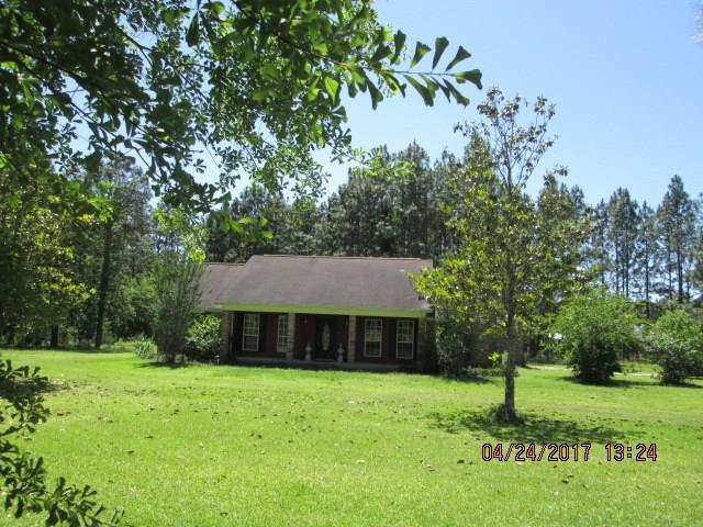 65005 DUMMYLINE Road, Amite, LA 70422