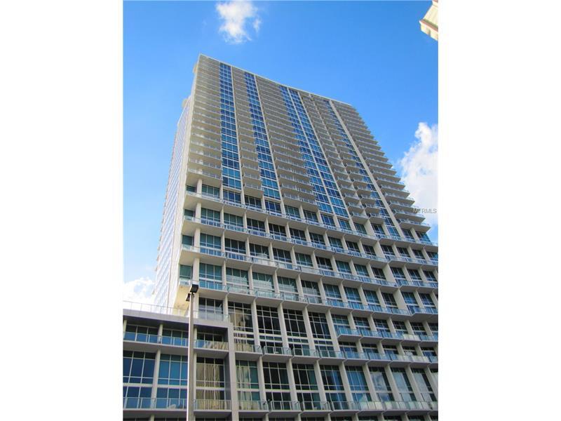 150 E ROBINSON STREET 804, ORLANDO, FL 32801