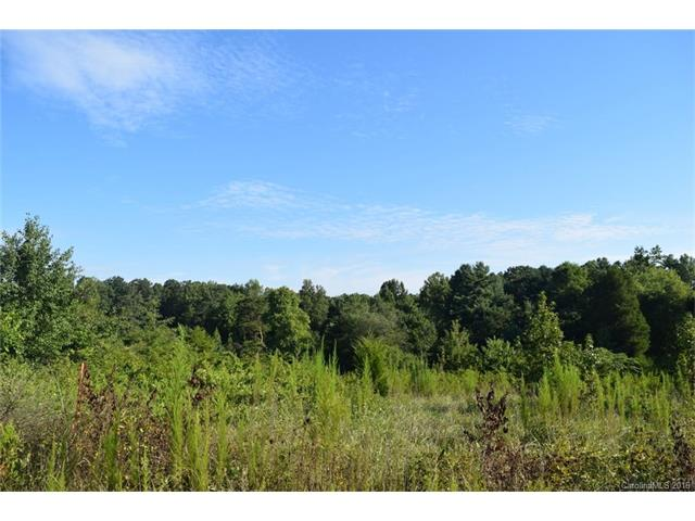 23 acre Nc 10 Highway, Vale, NC 28168