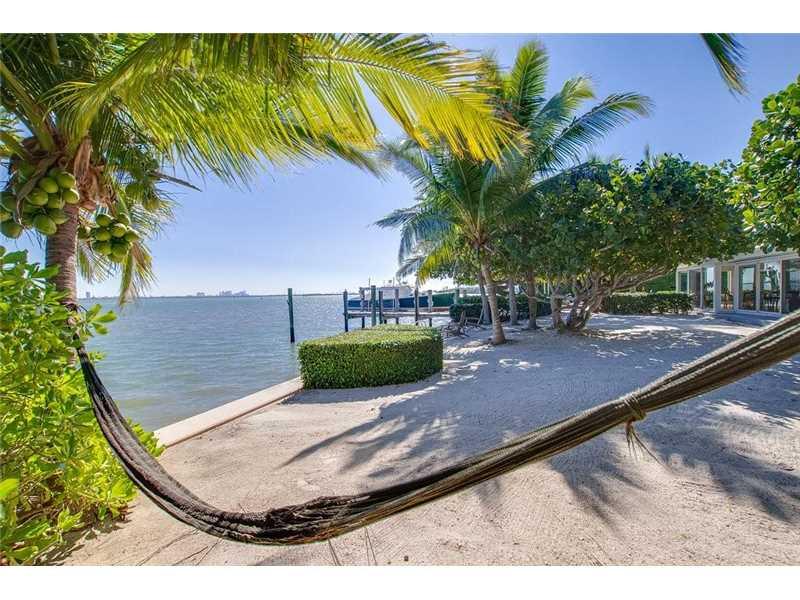 7305 BELLE MEADE ISL DR, Miami, FL 33138