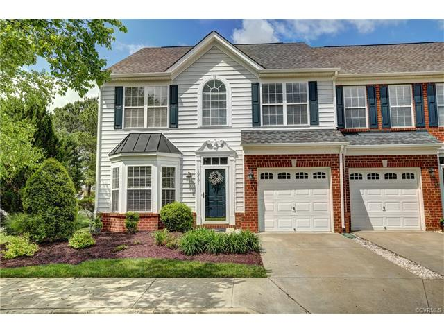 10701 Gate House Place ., Glen Allen, VA 23059