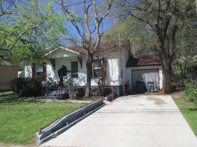 2904 Webberville Rd, Austin, TX 78702