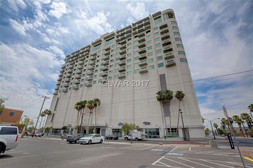 900 LAS VEGAS Boulevard 814, Las Vegas, NV 89101