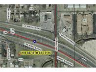 4105 SE 10th Street, Del City, OK 73115