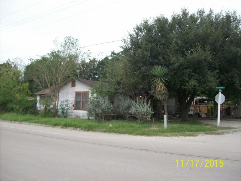 1400 Carmen St, Alice, TX 78332