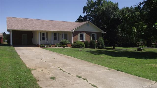2040 London Road, Mooresville, NC 28115