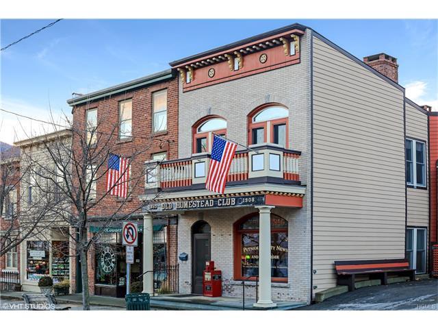 144 Main Street, Cold Spring, NY 10516