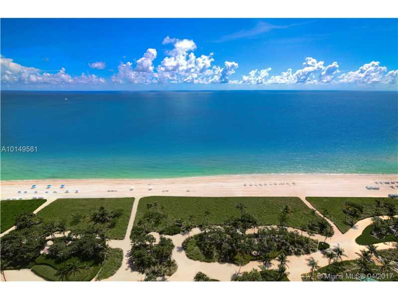 9999 Collins Ave PH3H, Bal Harbour, FL 33154
