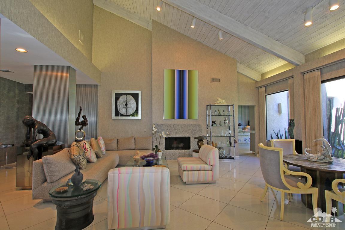 937 Inverness Drive, Rancho Mirage, CA 92270