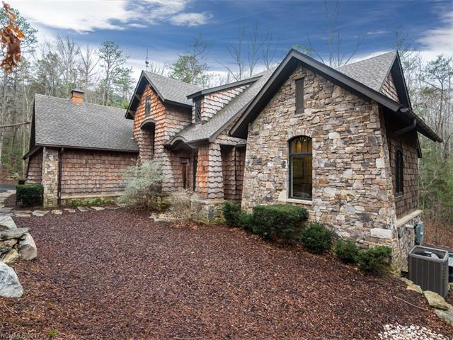 65 Drovers Lane, Fairview, NC 28730