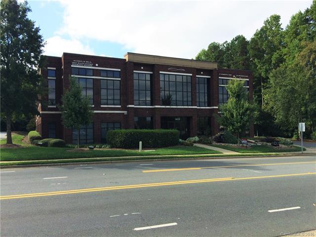 403 Gilead Road L, Huntersville, NC 28078