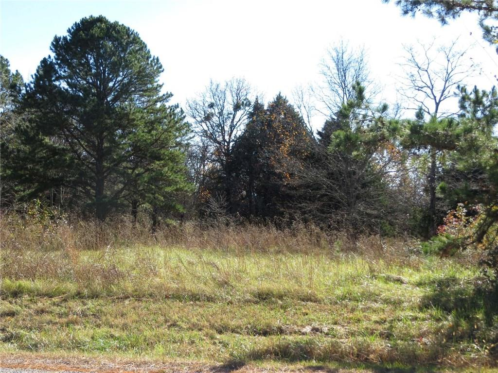 15150 Old Locke RD, Mountainburg, AR 72946