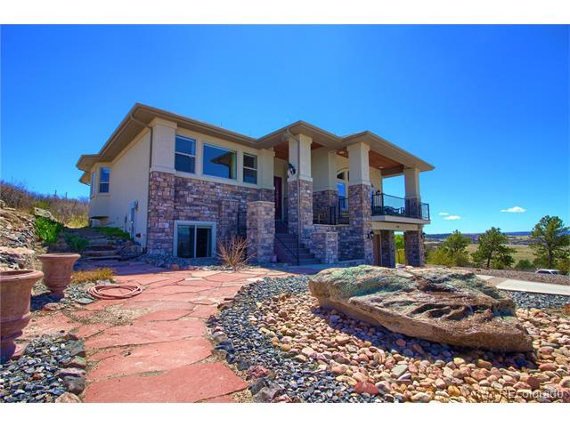 2868 5th Street, Castle Rock, CO 80104