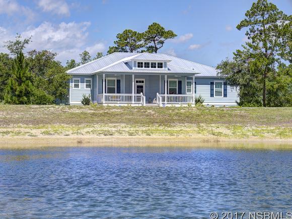 2679 Old Smyrna Trl, New Smyrna Beach, FL 32168