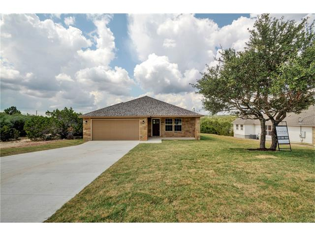 17607 Village Dr, Dripping Springs, TX 78620