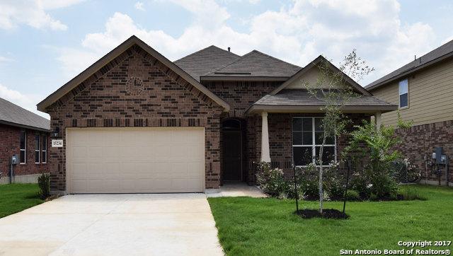 15234 MCKAYS LARK, San Antonio, TX 78253