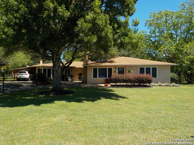 10235 S STATE HIGHWAY 123, Seguin, TX 78155